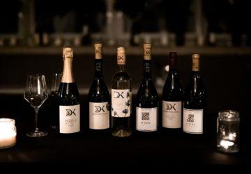 Međimurska vina Dvanajščak