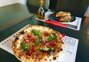 Pizzeria O'Hara