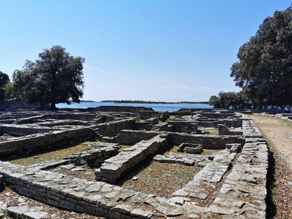 Bizantski kastrum