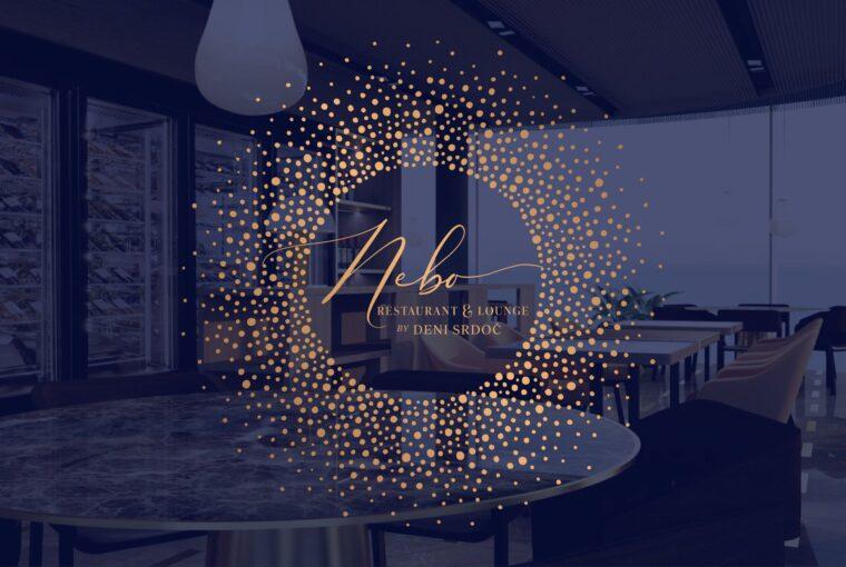Hilton Rijeka